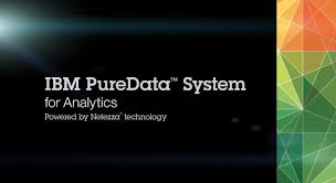 PureData System for Analytics